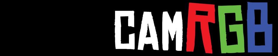 CAMRGB