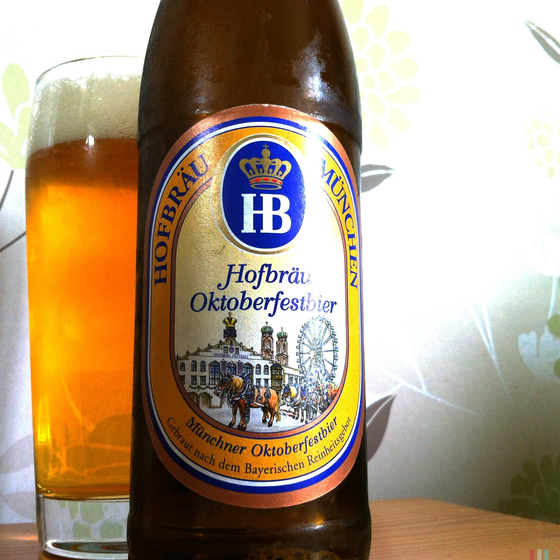 Compare Kirkland Light Beer Review