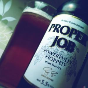 Proper-Job