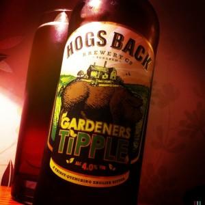 Gardeners Tipple
