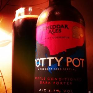 Totty Pot