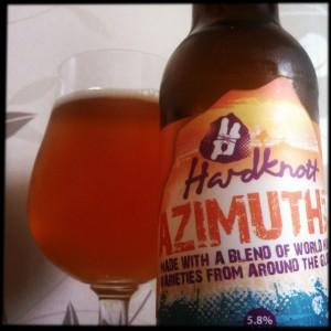 Azimuth IPA