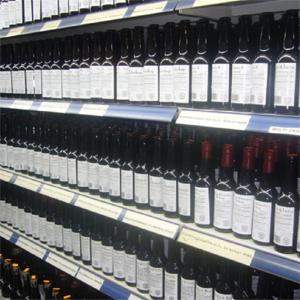 Cotteridge Wines