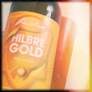 Hibre Gold