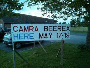 beerex