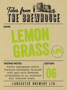 lancaster-brewery-lemongrass-pump-clip (1)
