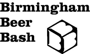 BBB_Cube_Logotype_blk