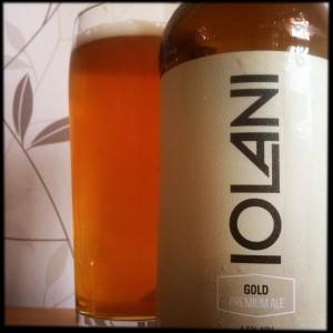 Iolani Gold