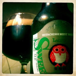 Lacto Sweet Stout