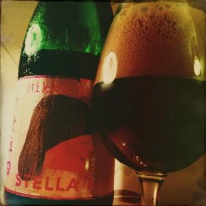Stella 4