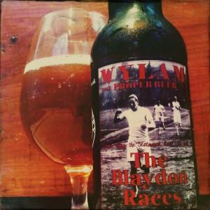 The Blaydon Races
