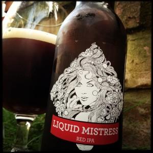 Liquid Mistress