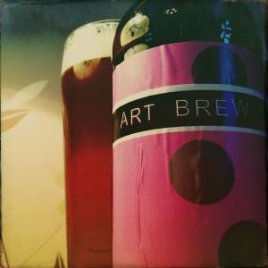 Now Beer