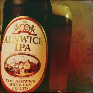 Alnwick IPA