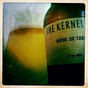 Biere De Table