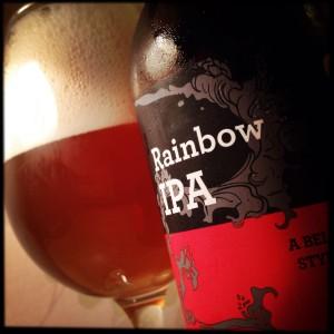 Rainbow IPA