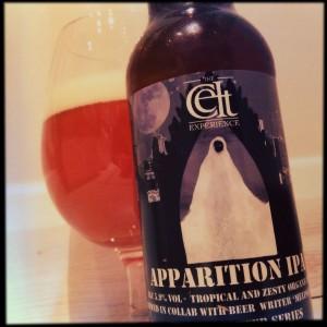 Apparition IPA