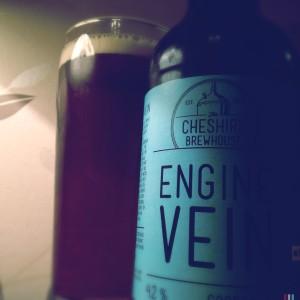 Engine Vein