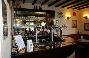 belgium-beer-bar2