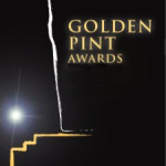 golden-pints-logo
