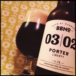 0302 Porter Liberty