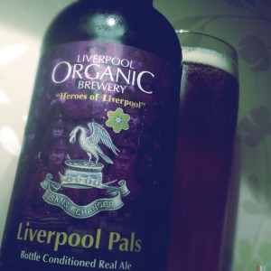 Liverpool Pals