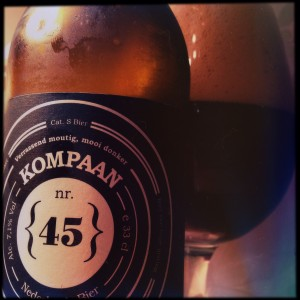Nr 45