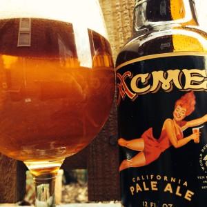 Acme California Pale Ale