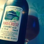 Firecrest