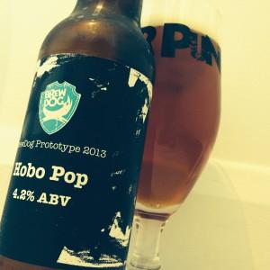 Hobo Pop