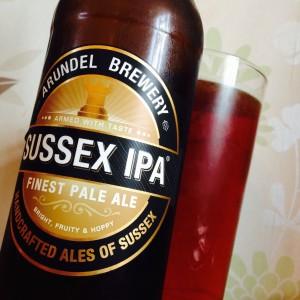 Sussex IPA