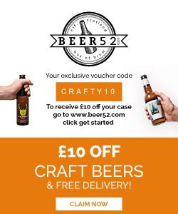 beer52 free trial
