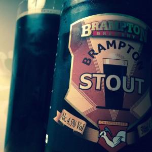 Brampton Stout