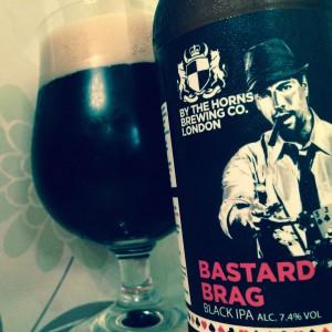 Bastard Brag