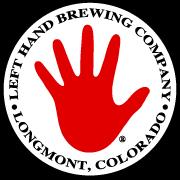 left-hand-logo