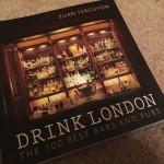 DrinkLondon1