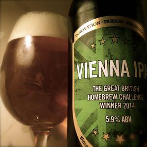Vienna IPA
