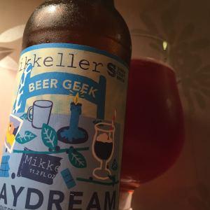 Beer Geek Daydream