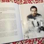 Mikkeller Book 2