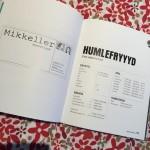 Mikkeller Book 4