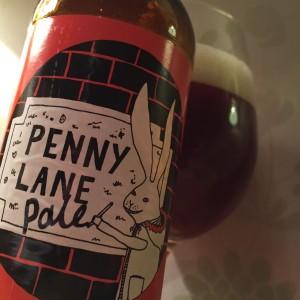 Penny Lane Pale