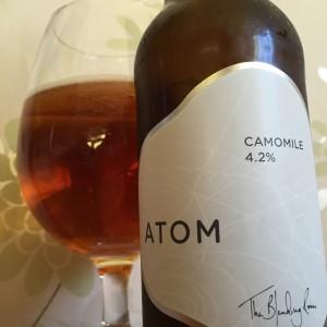 Atom - 1