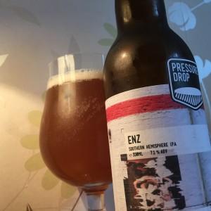ENZ - 1