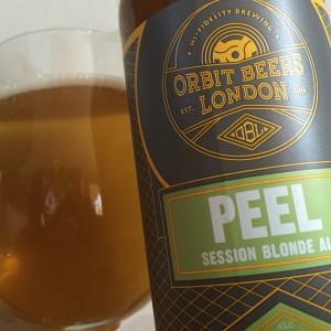 Peel - 1