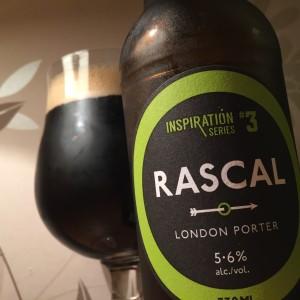 Rascal - 1