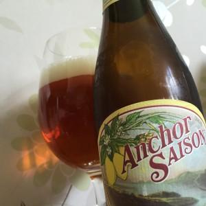 Anchor Saison - 1