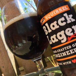Black Lager - 1
