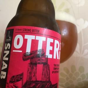 Otter SB - 1