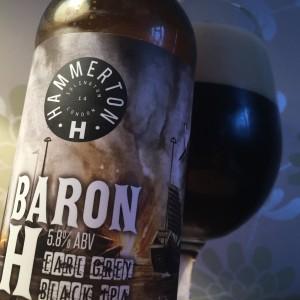 Baron H - 1