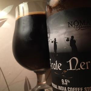 Frate Nero - 1